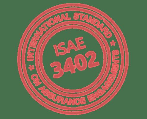 Alert-ISAE-3402