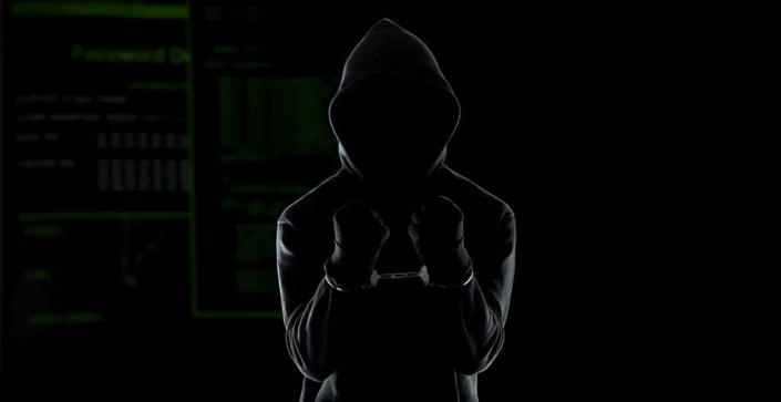hoe-werkt-een-hacker