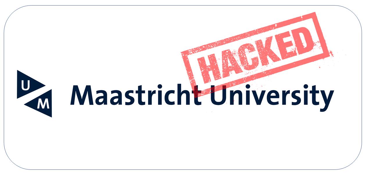 Hack uitgelegd - universiteit maastricht - wij regelen jouw it security
