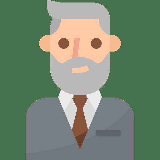 jouw-IT-security-adviseur