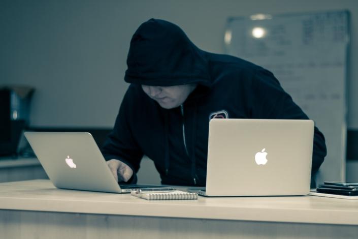 Foto-voorbeeld-hacking